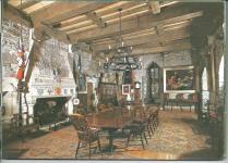 Eilean Donan Castle - 11