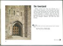 Eilean Donan Castle - 6