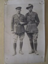 Captain HT Hicks France WWI_r1